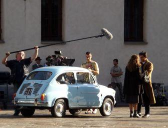 Cinema e tv in Emilia: si girano 20 nuovi progetti in regione