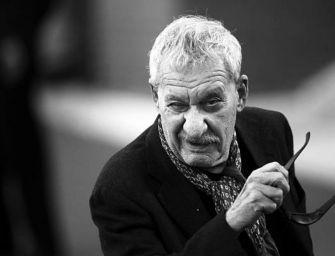 50 anni di 'Azzurro', il tour di Paolo Conte in Emilia