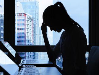 Cyberbullismo, azzardo e droghe: 21 milioni per 'salvare' i più giovani