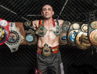 Thailandia, morto il campione carpigiano di thai boxe Christian Daghio