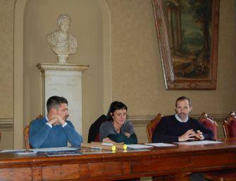 Giornata della disabilità, sabato a Reggio Emilia 'Notte di luce'