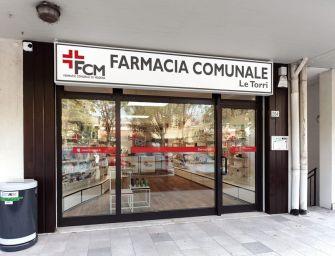Reggio. Dal Consiglio via libera alla gestione a rete delle farmacie comunali
