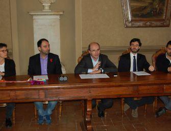 Reggio riconosce figlio coppia gay