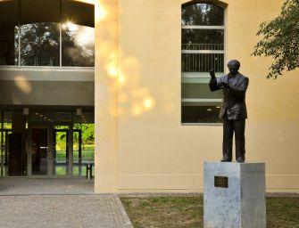 Il Black Friday arriva alla Fondazione Toscanini