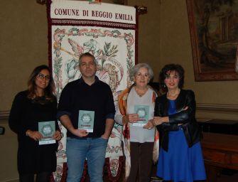 Fuori Binario, spettacoli ed eventi alla stazione di Reggio