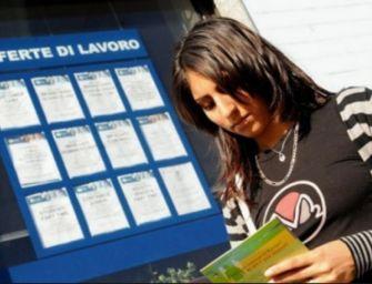 Istat: giovani disoccupati al 31,4%