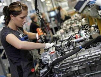 Covid, in Emilia scende del 3,3% occupazione