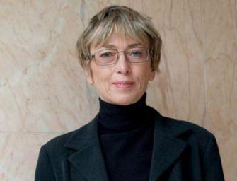 Cavriago. Stroncata da malore a 60 anni Layla Davoli, moglie dell'ex sindaco Delmonte