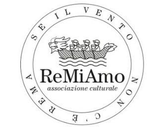 ReMiAmo, nasce a Reggio associazione culturale di area Delrio