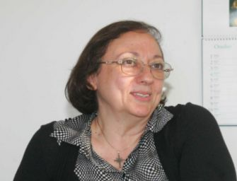 Ammanchi in filiale Unicredit, ex direttrice condannata a 2 anni e 9 mesi