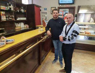 Candidato M5S col nipote di Provenzano. Di Maio: va espulso