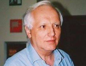 E' morto Ruffini, fu sindaco di Collagna e presidente della Comunità montana