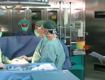 Batterio killer, ispezione su centinaia di cartelle cliniche