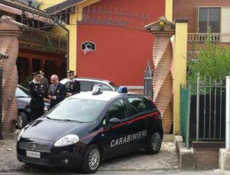 'Ndrangheta, immobili confiscati: Parma prima in Emilia poi Reggio