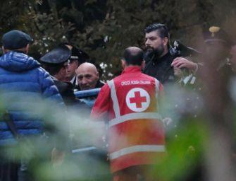 'Ndrangheta. Sequestro di Pieve Modolena, Amato davanti al gip non risponde