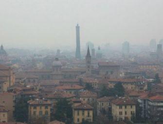 Covid: legami smog e diffusione virus