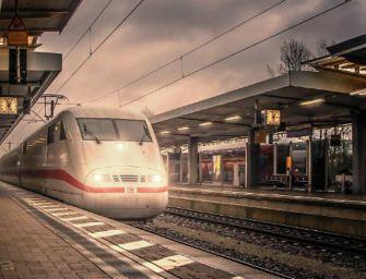 Trasporto pubblico, oltre 73mln all'Emilia