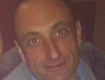 Castellarano, muore a 46 anni mentre è al lavoro