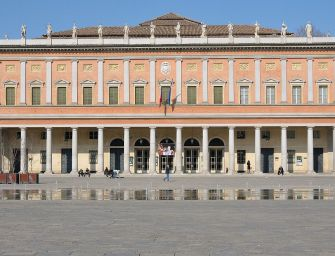 In vendita i biglietti per gli spettacoli di San Silvestro al Valli e all'Ariosto