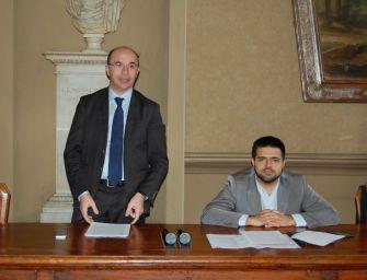 Reggio. Città sostenibile, nuovi dispositivi a scomparsa in centro storico