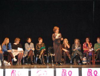 Reggio. Violenza contro le donne: in un anno in 360 all'ospedale
