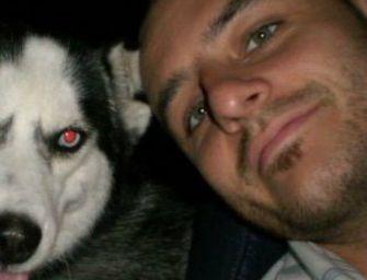 Reggio. 37enne, padre di 2 bimbe, ucciso da un malore nel sonno