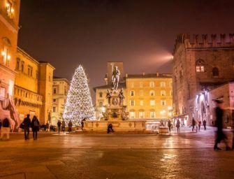 Turismo, in Emilia già 56mln di presenze