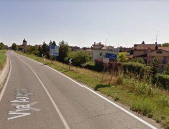 Al Comune di Boretto un finanziamento regionale di 520mila euro per gli alloggi popolari