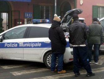 Per le feste giro di vite sulla sicurezza a Modena