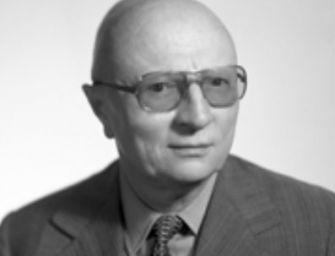 E' morto a 95 anni l'imprenditore e senatore Dc Giorgio Degola