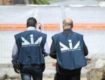 Mafia, operazione della Dia tra Sicilia ed Emilia: 32 fermi