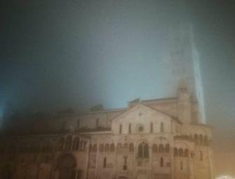 A Modena botti vietati per il Capodanno