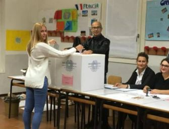Comuni, no alla doppia fusione in Emilia-Romagna