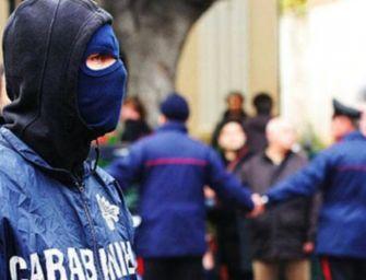 'Ndrangheta, sequestro da 9 milioni di euro ai fratelli Muto
