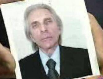 """Fondò la """"Repubblica della Terra"""". Torna agli arresti Rodolfo Marusi Guareschi"""