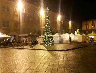 Il senso del Natale. Conversazione con don Giuseppe Dossetti