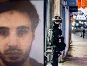 'Allah Akbar': 3 morti e 13 feriti a Strasburgo. Killer in fuga, arresti