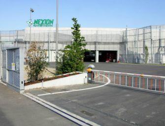 Elezioni Rsu e Rls alla Nexion (Corghi), 16 seggi su 17 alla Fiom-Cgil