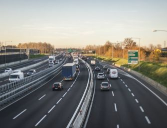 Passante di Bologna, il governo presenta progetto alternativo