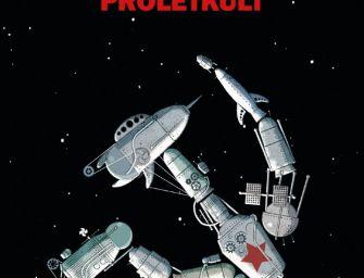 """Proletkult"""