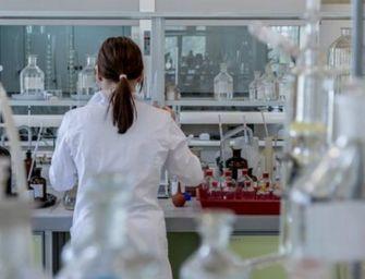 Influenza, primo caso isolato a Parma