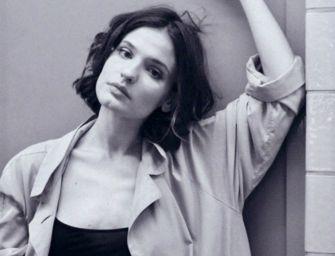 Violetta Zironi selezionata per Eurosonic