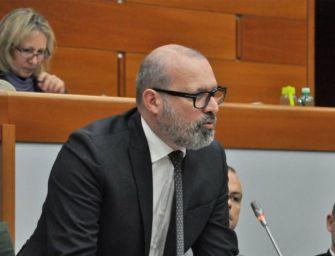 """Autonomie, Bonaccini: """"Il governo non prenda in giro l'Emilia-Romagna"""""""