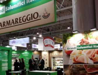 Fusione Parmareggio e Grandi Salumifici, nasce il colosso Bonterre. La Cgil: una buona notizia