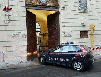'Ndrangheta, blitz anche a Reggio e Parma