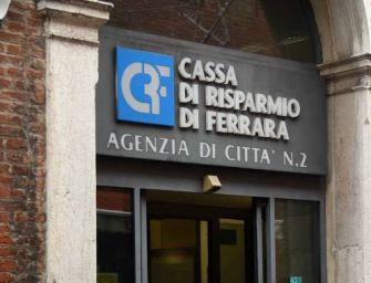Ferrara: i pm chiedono nove condanne per il crac di Carife