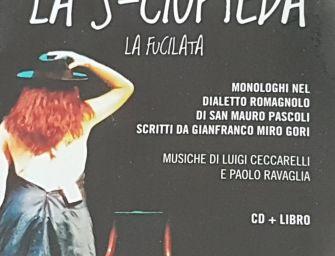 Un libro e un cd sul celebre omicidio di Ruggero Pascoli. 'La s-ciuptèda' (La fucilata)