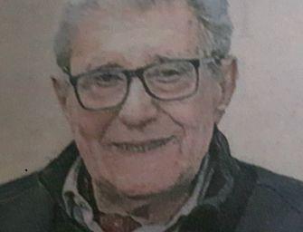 Morto il dottor Roberto Davoli, pediatra di generazioni di reggiani