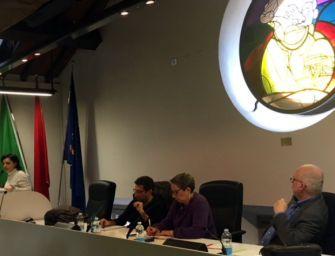 Dopo il caos del congresso la Cgil di Reggio verso un segretario esterno