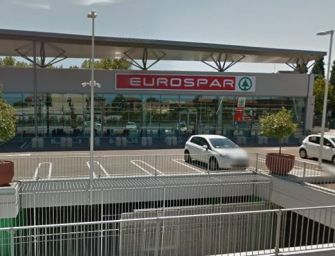 Reggio, Eurospar revoca il licenziamento del dipendente malato di cancro